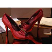 Bộ siêu tập giầy dép Hot Girl  20110215234435_item_0cb40e6d_17ae7f350000000000173a