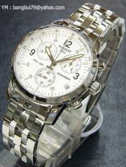 Rolex Datejust Lady MS216