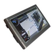 Website chuyên hàng công nghệ,camera ngụy trang,quan sát,ống nhòm hàng độc các loại - 39