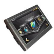 Website chuyên hàng công nghệ,camera ngụy trang,quan sát,ống nhòm hàng độc các loại - 36