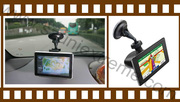 Website chuyên hàng công nghệ,camera ngụy trang,quan sát,ống nhòm hàng độc các loại - 34