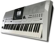 Nhạc Cụ ATC | Đàn Organ - Piano - Ghita Chính Hãng - Giá Tốt Nhất