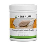 nitework herbalife dinh dưỡng cho trái tim. phòng bệnh hơn chữa bệnh