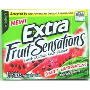 Mua bán Chuyên các loại kẹo cao su Mỹ Trident, Extra, Bigred, Ice Cubes, ....hàng xách tay đây!