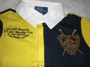 Ảnh số 4: Polo Ralph Lauren - Giá: 350.000