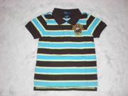 Ảnh số 40: Polo Ralph Lauren - Giá: 350.000