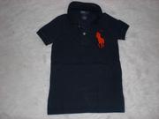 Ảnh số 47: Polo Ralph Lauren - Giá: 350.000