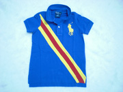 Ảnh số 50: Polo Ralph Lauren - Giá: 350.000