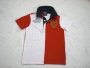 Ảnh số 51: Polo Ralph Lauren - Giá: 350.000