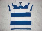 Ảnh số 63: Polo Ralph Lauren - Giá: 350.000