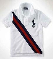 Ảnh số 65: Polo Ralph Lauren - Giá: 350.000