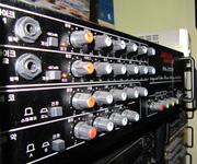 Về nhiều ampli và loa karaoke, sub, míc, mixer,  công suất chuyên nghiệp xịn NHẬT, MỸ, CHÂU ÂU