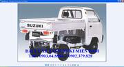 20110602104939_suzuki.jpg