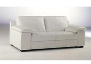 Sofa da, sofa cao cấp, sofa nhập khẩu, đệm nhập khẩu giá rẻ