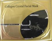 Mua bán Collagen Crystal Facial Mask Mặt nạ chăm sóc da mặt với tinh chất Collagen
