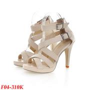Giày dép thời trang cho các nàng đây! 20110620202145_04_310k