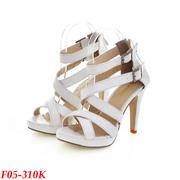 Giày dép thời trang cho các nàng đây! 20110620202158_05_310k