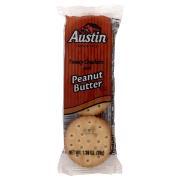 Mua bán Bánh quy nhân kem Austin
