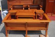 20110728100056_ban_sofa.jpg
