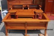 20110728100102_sofa...jpg