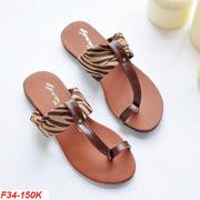 Giày dép thời trang cho các nàng đây! 20110805143856_34_150k