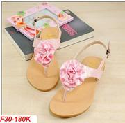 Giày dép thời trang cho các nàng đây! 20110805144059_30_180k