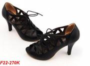 Giày dép thời trang cho các nàng đây! 20110805144519_22_270k