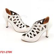 Giày dép thời trang cho các nàng đây! 20110805144546_21_270k