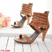 Giày dép thời trang cho các nàng đây! 20110805144922_16_240k