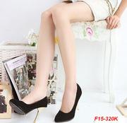 Giày dép thời trang cho các nàng đây! 20110805144957_15_320k