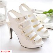 Giày dép thời trang cho các nàng đây! 20110805145203_11_270k