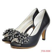 Giày dép thời trang cho các nàng đây! 20110805145347_08_300k