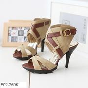 Giày dép thời trang cho các nàng đây! 20110805145656_02_260k