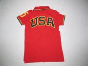Ảnh số 2: Polo Ralph Lauren - Giá: 350.000
