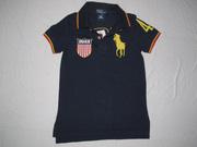 Ảnh số 12: Polo Ralph Lauren - Giá: 350.000