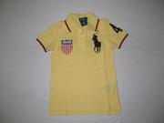 Ảnh số 18: Polo Ralph Lauren - Giá: 350.000