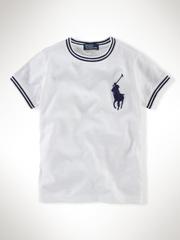 Ảnh số 71: Polo Ralph Lauren - Giá: 350.000