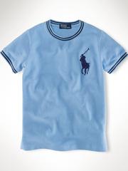 Ảnh số 72: Polo Ralph Lauren - Giá: 350.000