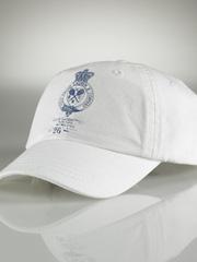Ảnh số 75: Polo Ralph Lauren (đã bán) - Giá: 350.000