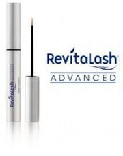 Revitalash advance Thuốc mọc lông mi thế hệ mới của Mỹ giúp dài mi chỉ trong vòn