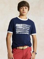Ảnh số 24: Polo Ralph Lauren - Giá: 350.000