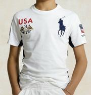 Ảnh số 25: Polo Ralph Lauren - Giá: 350.000