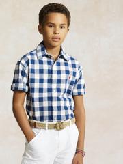 Ảnh số 30: Polo Ralph Lauren - Giá: 350.000