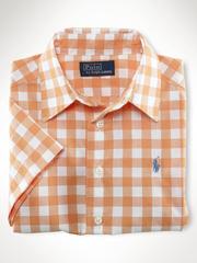 Ảnh số 82: Polo Ralph Lauren - Giá: 350.000