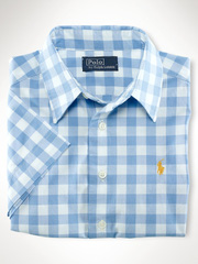 Ảnh số 83: Polo Ralph Lauren - Giá: 350.000