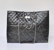 CHANEL сумки,дешевые сумки Chanel,оптовые сумки Chanel,лучшие.