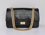 b g. Chanel Chanel 28601 b g дешево, Сумки женские Chanel 28601 b g.