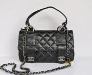 Chanel Chanel 33366 дешево, Сумки женские Chanel 33366 Интернет-магазин.