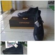 Giày Converse việt nam xuất khẩu giá rẻ hà nội
