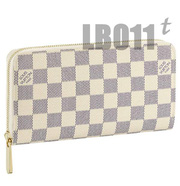 Túi xách hàng face : Shop Natasa chuyên cung cấp các mặt hàng túi xách,ví,thắt lưng : LV, HERMES, C